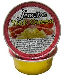 monodosis york queso jerecitos