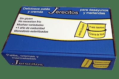 baneja cerrada color sin etiqueta jerecitos w400 1