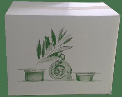 caja monodosis aceite oliva virgen extra jerecitos