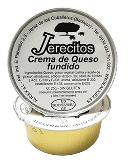 monodosis queso blanco jerecitos