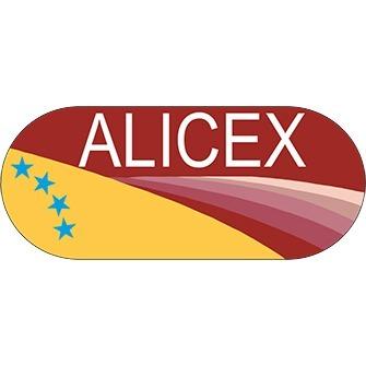 logo alicex